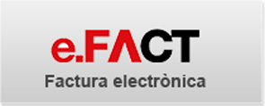 2_FacturaElectronica