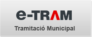 4_TramitacioMunicipal