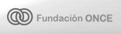 Fundacion_once